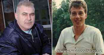 Martial arts expert Colin Payne goes on trial for alleged murder of Mark Bloomfield in Swansea