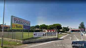 Colpo grosso al supermercato: banda ruba cassaforte e fugge con 20mila euro