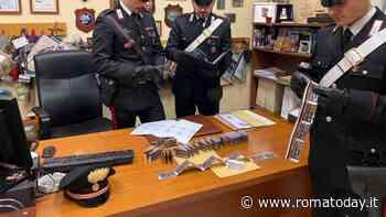 Biglietti Atac rubati e rivenduti in due bar tabacchi di Roma: nei guai 3 persone