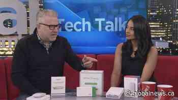 Tech Talk: Home Energy Monitors