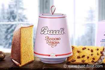 Italian cake maker Bauli takes majority stake in Slovakia's MaxSport