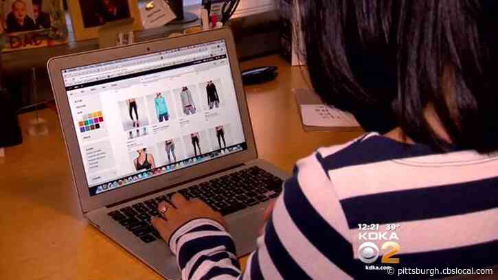 Record $9.4B In Online Sales Expected This Cyber Monday