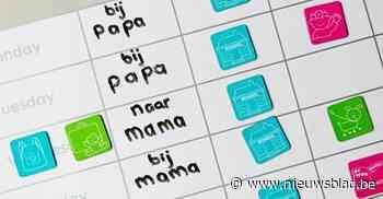 CD&V Pepingen vraagt meer aandacht voor verblijfsregister co-ouderschap