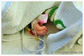 Bijna vijftig getuigen op proces over doodslag baby