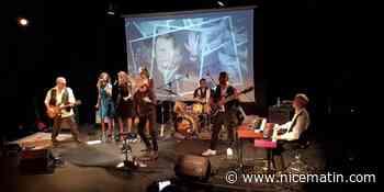 Téléthon 2019: une soirée hommage à Johnny Hallyday samedi soir à Tourrette-Levens