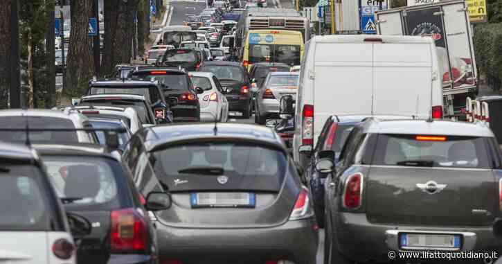 Auto, il mercato italiano di novembre cresce del 2,2%. Ma da inizio anno è -0,6%