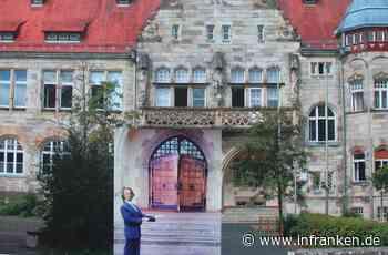 Herder-Gymnasium Forchheim erinnert an visionären Schulpatron