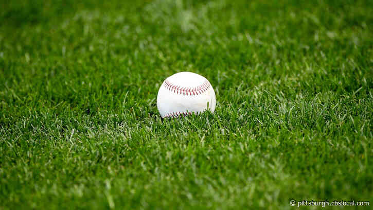 Gov. Tom Wolf Warns Of Harm From Changes To Minor League Baseball