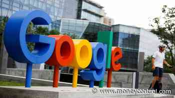 90% of new Net users, 20% searches in local languages: Google