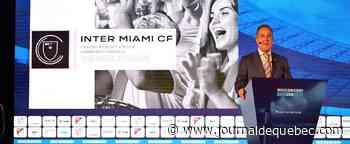 MLS : Miami dans l'Est et Nashville dans l'Ouest