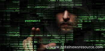 Hotel Front Desks Are Now a Hotbed for Hackers - ZDNet