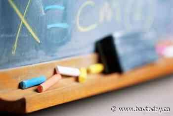 Local union confirms Wednesday school strike