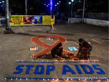Opinion: How we can end the HIV/AIDS epidemic