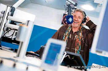 Gottschalk macht Schluss mit Radio-Show