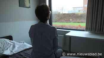 Psychiatrisch ziekenhuis Asster opent eerste High Intensive Care Unit