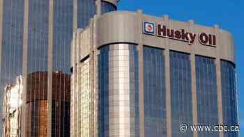 Husky Energy confirms 370 job cuts as it trims spending by $500M