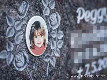 """Fall Peggy: Verteidiger sieht """"keinen einzigen belastbaren Beweis"""""""