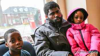 Nigerian family facing deportation fear for their lives if sent back to Africa