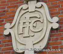 Fulham get homedraw in the FA Cup