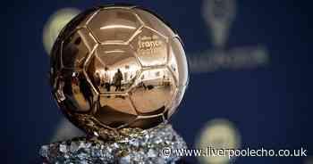Who won Ballon d'Or? Virgil van Dijk and Lionel Messi battle decided