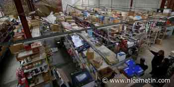 Les assureurs à pied d'oeuvre après un bilan provisoire de 285 millions d'euros de dégâts dans le Sud-Est de la France