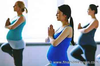 Five complications of pregnancy to be aware of: symptoms and treatment