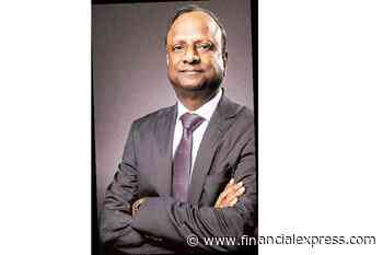 Slow credit growth due to unutilised sanctioned working-capital limits: SBI chairman