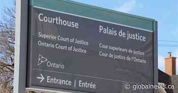 Ontario Appeal Court overturns sex assault acquittal, says judge relied on rape myths