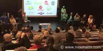 """Un projet """"nuisible pour l'environnement des Niçois"""": les détracteurs de l'extension de l'aéroport s'organisent"""