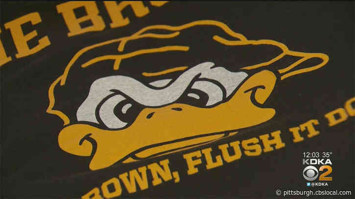Local Business Owners Plan To Stock Stores With An Overload Of 'Duck' Merchandise