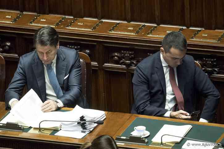 Il governo traballa sul Mes: Pd e 5S litigano, Renzi si sfila