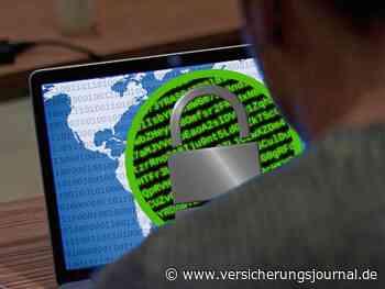 Neuer Cyberschutz kombiniert Versicherung und Prävention