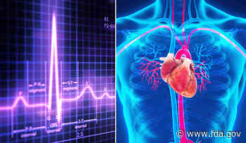 FDA-Approved Devices That Help Keep the Heart Beating