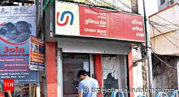 22 from Kolkata lose over Rs 5L to ATM fraud