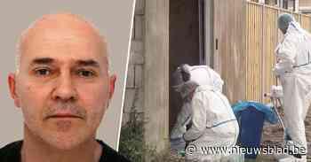 """Kinderen van prostituee leggen verklaring af over moord op vermiste loodgieter: """"Zijn lichaam werd verbrand"""""""