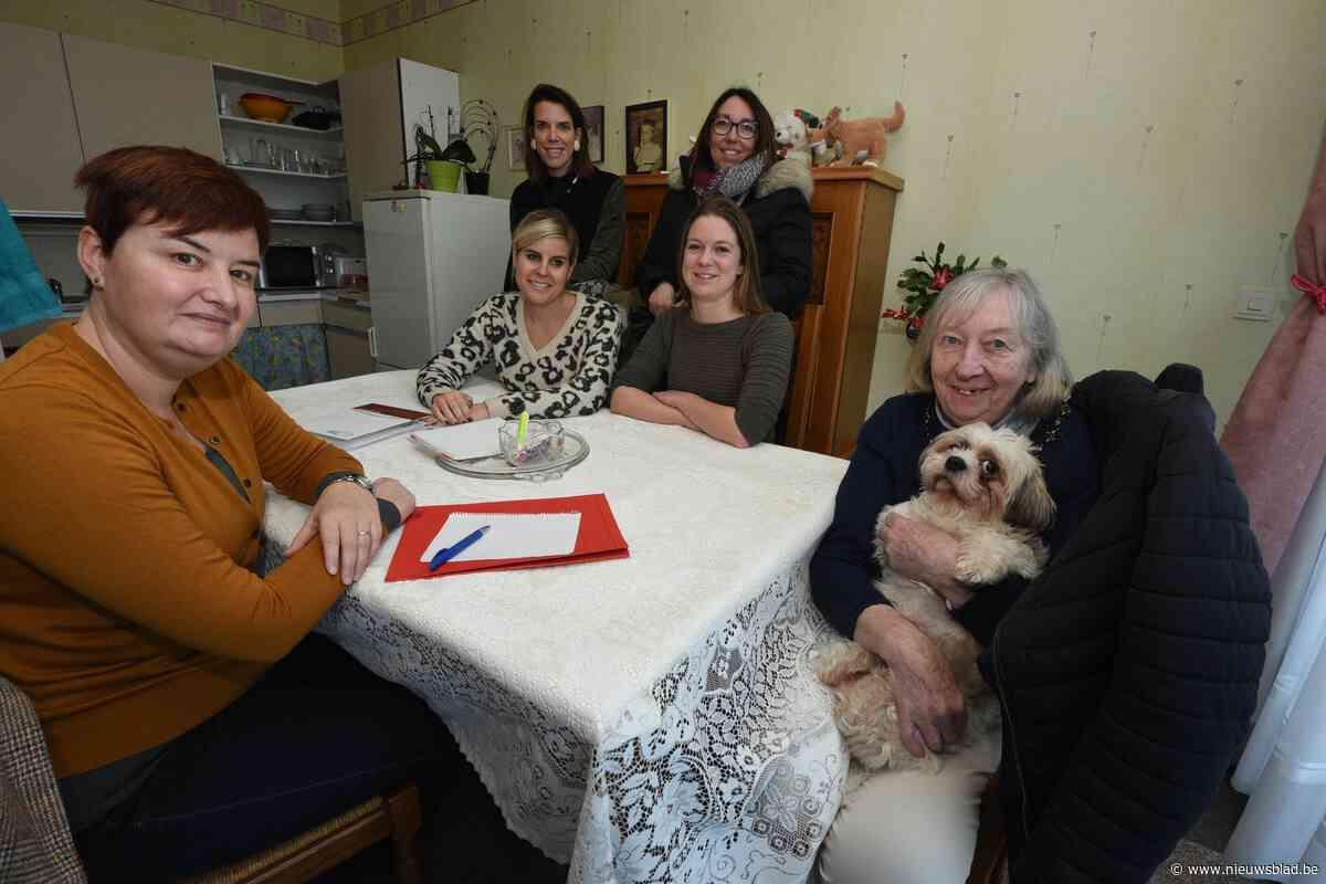 Meldpunt Senioren in Nood behandelt elk jaar tweehonderd noodoproepen