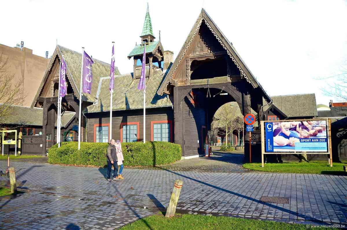 Stad wil (opnieuw) binnen de twee jaar starten met renovatie Koninklijke Stallingen
