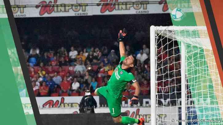 Sebastián Jurado ya tendría nuevo equipo