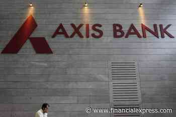 Axis Bank launches wealth platform for ultra-rich