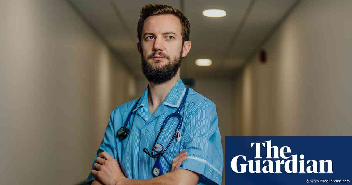 Universities warned Cameron in 2011 that trainee cuts would cause nursing shortage