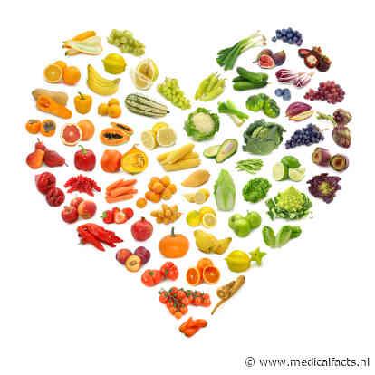 Nutri-Score wordt na aanpassing het voedselkeuzelogo voor Nederland