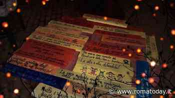 Natale a Tor Bella Monaca Park: tra musica, diritti, riscatto e legalità