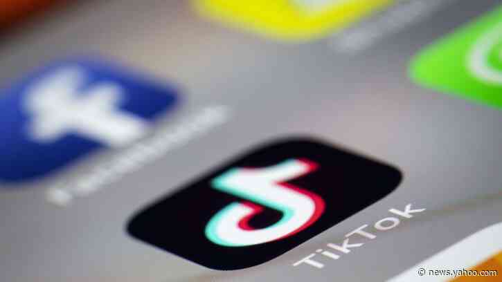 California Class-Action Lawsuit Accuses TikTok of Illegally Harvesting Data and Sending It to China