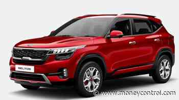 Here#39;s why we think Kia Seltos has become India#39;s best-selling SUV