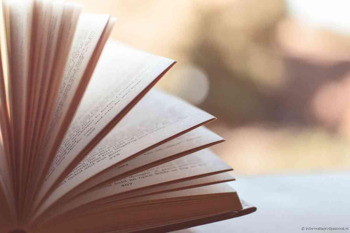 Onderzoek toont aan: Nederlandse 15-jarigen zijn minder goede lezers