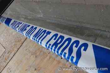 Pregnant cyclist left with serious injuries after being hit by driver who fled scene