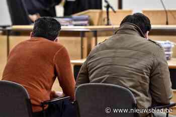 Twee broers veroordeeld voor lidmaatschap van ISIS en aanzetten tot terrorisme