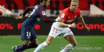 Reporté en raison des intempéries, le choc entre l'AS Monaco et le PSG se jouera le 15 janvier