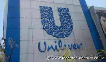 Unions hit out at Unilever pension cuts plans