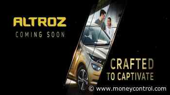 Tata to launch Altroz today: How does it fare against rivals?